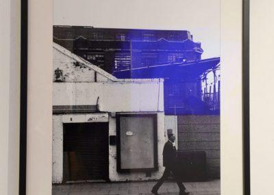 DMB-MURRAY_PARISH_TRUST_AUCTION86-1