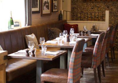 Woolpack-Restaurant-Loos