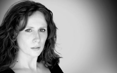 Catherine Tate confirmed as headline reader for A Christmas Celebration