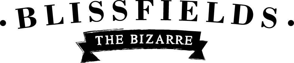 Blissfields - The Bizarre
