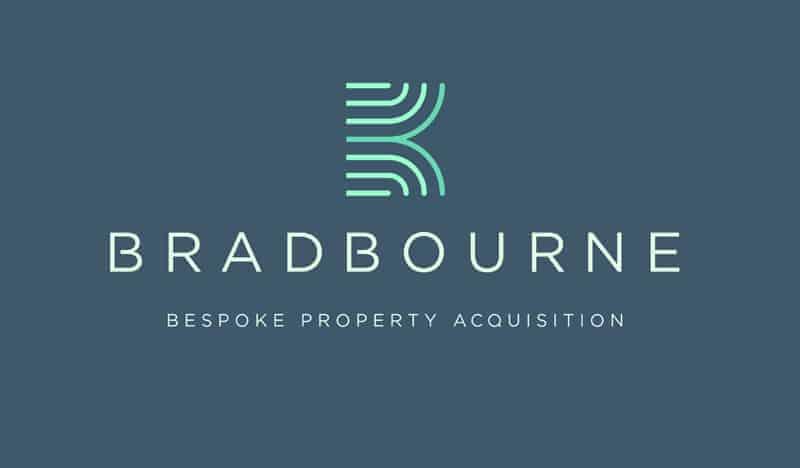 Bradbourne