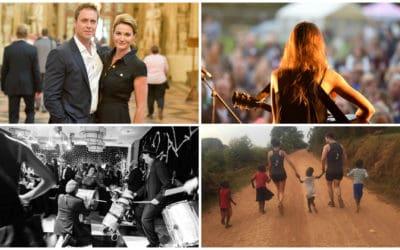 Highlights of 2016 – The Murray Parish Trust