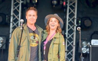 Rookwood Raises over £15,000 for #2MillionSteps