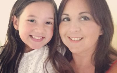 Family 'trio' to take part in 'Great South Run' for charity.