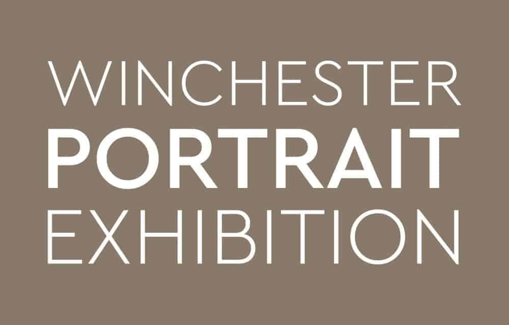 Winchester Portrait Exhibition