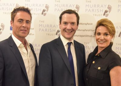 George-Osborne-Sarah-Parish-James-Murray