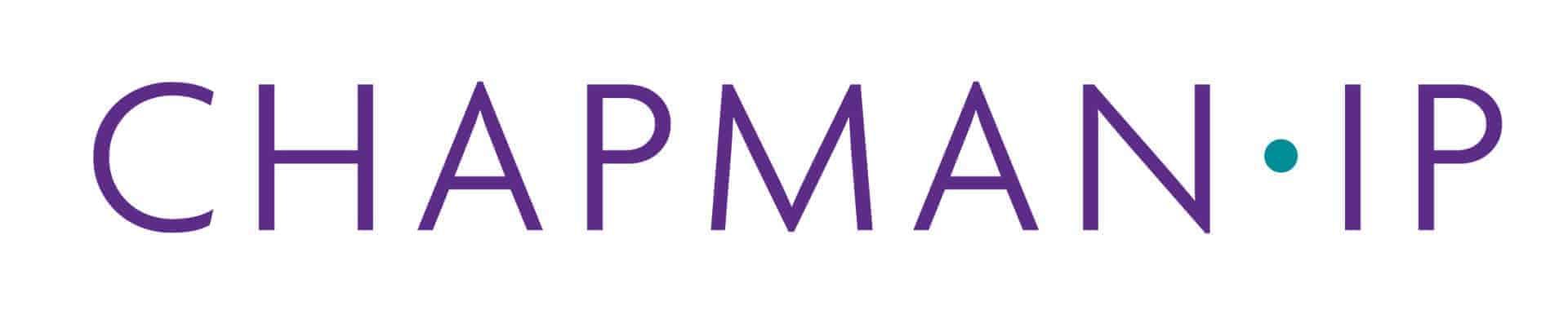 Chapman IP