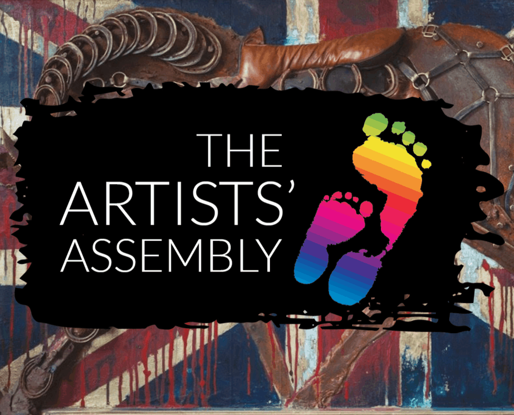 The Artists' Assembly