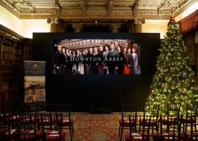 Downton Abbey Film A3_00244 (1)