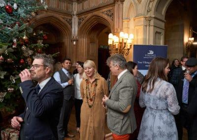 Downton Abbey Film A3_00244 (14)
