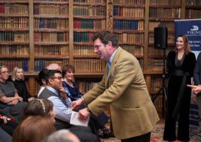 Downton Abbey Film A3_00244 (27)