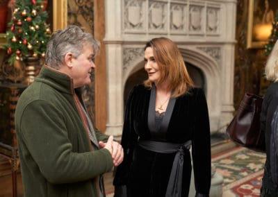 Downton Abbey Film A3_00244 (6)
