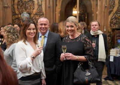 Downton Abbey Film A3_00305 (1)