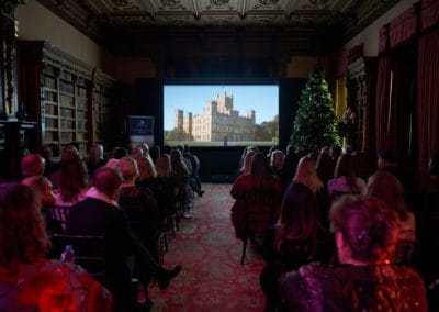 Downton Abbey Film A3_00305 (14)
