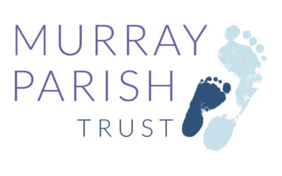 Covid-19 Statement from The Murray Parish Trust