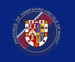 Hampshire & IOW Provincial Grand Lodges